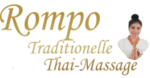 Rompo Thai Massage