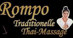 Rompo Thai Massage